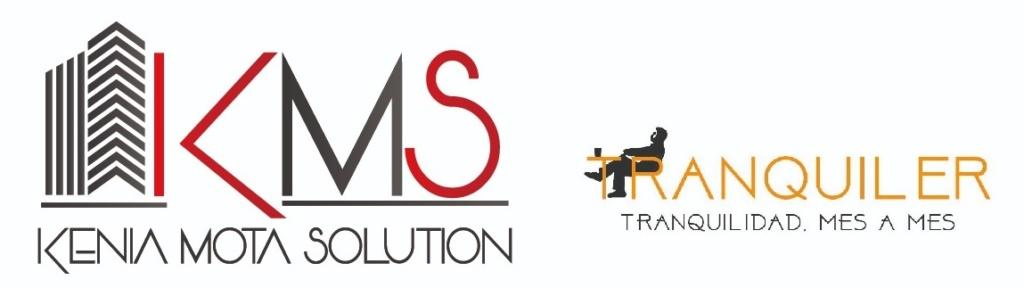 kms - KENIA MOTA SOLUTION -