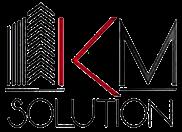 kenia mota solutions